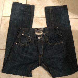 Levis Jeans 👖